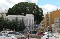 El ayuntamiento espera que la Junta a través de los ITI financie el Museo Paco de Lucía
