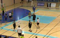 El balonmano Ciudad de Algerciras convoca asamblea ordinaria de socios el 14 de agosto
