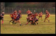 El Club de Rugby Bahía 89 echa a rodar en la pretemporada