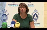 El día de Algeciras en Isla Mágica será el próximo sábado 8 de septiembre