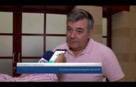 El juez desestima el recurso del PSOE sobre los funcionarios de categoría superior para los grupos