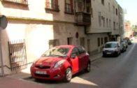 Guardia Civil detiene a un individuo de Algeciras por presunta implicación en abuso sexual a menor, tenencia de material pedófilo.