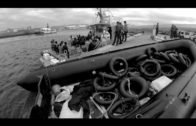 [FOTODOCTARIFA], fotografía y derechos humanos a partir del  24 de agosto