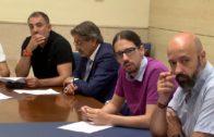 Hacienda informa favorablemente seis convenios de colaboración con entidades deportivas
