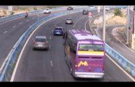 La DGT refuerza la vigilancia en carretera durante el 15 de agosto y el fin de semana posterior