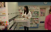 Las familias han ahorrado 2,3 millones por la  gratuidad de los medicamentos para menores de un año