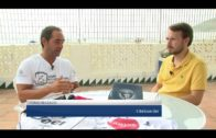 Mañana comienza la última prueba de la Spain Kiteboading League en Tarifa