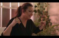 Niña Pastori actuará en Algeciras el próximo 11 de octubre