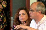 Silva reclama a Landaluce que ofrezca explicaciones sobre el caso de Laura Ruíz