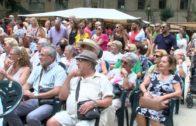 Algeciras Entreamres cierra esta nueva edición con balance positivo RECURSOS: Algeciras Entremares