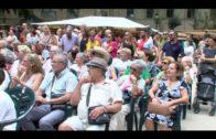 Algeciras Entremares cierra esta nueva edición con balance positivo RECURSOS: Algeciras Entremares