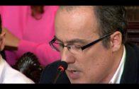 Ciudadanos (Cs) presenta una moción en el Ayuntamiento con medidas para la protección de los MENA