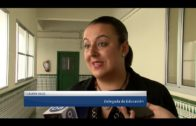 Consejo Escolar Municipal fija la comisión coordinadora del proyecto 'Algeciras, ciudad educadora'