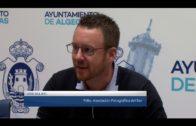 Convocada la IV edición del maratón fotográfico AFSUR-Algeciras