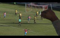 El Algeciras CF a por la quinta victoria consecutiva