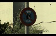 El Ayuntamiento incrementará la frecuencia de la última parada de El Cobre junto a Venta Ramito