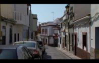 El Ayuntamiento saca a licitación la reforma de la plazoleta de San Isidro por 250.000 euros