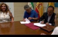 El BOP publica hoy el acuerdo entre Ayuntamiento, OHL y trabajadores de dependencia