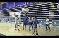 El Club Deportivo Baloncesto suma colaboraciones
