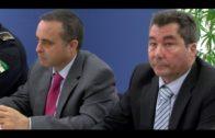 El Comité Estatal de la OPE valora los resultados de una edición marcada por cifras históricas