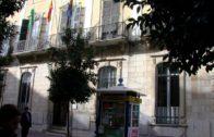 Expuesto en el Ayuntamiento el censo electoral para sorteo de candidatos a jurado