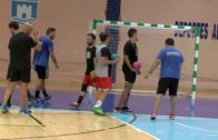 GAES Málaga gana el Trofeo