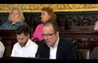 Holgado traslada al Ayuntamiento las demandas de los vecinos de Pedro Ponce