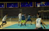 Hoy se presenta la Copa Diputación de Baloncesto