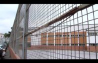 IU pone en evidencia las mentiras del Ayuntamiento de Algeciras en materia educativa