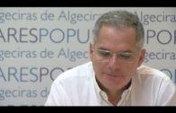 Jacinto Muñoz pide la comparecencia urgente del consejero de Agricultura
