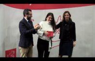 La Fundación Cepsa convoca una nueva edición de los Premios al Valor Social