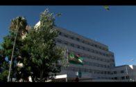 La Junta facilita que cerca de 3.500 menores ingresados sigan sus clases en aulas hospitalarias