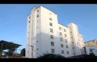 La Junta invierte más de 730.000 euros en 28 centros de atención primaria del Campo de Gibraltar