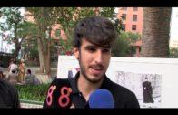 La Pasarela del Bolero y la exposición fotográfica de Gil y Montes arrancan Algeciras Entremares