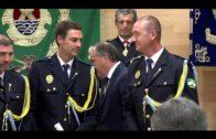 La Policía Local celebrará el viernes la festividad de su Patrona