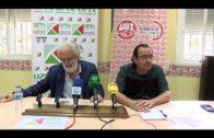 La Unión de Profesionales y Trabajadores Autónomos de Andalucía se presenta en el Campo de Gibraltar