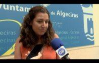 Reglamento del Consejo Local de la Infancia y Adolescencia del Ayuntamiento de Algeciras irá a pleno