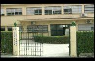 UGT denuncia falta de personal de servicios en los centros educativos