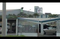 Un acuerdo en el Sercla desconvoca a huelga en Ditecsa Acerinox