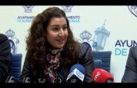 """""""Algeciras Sur"""" conoce el borrador del plan local de intervención en zonas desfavorecidas"""
