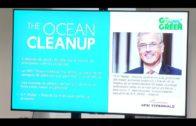 APM Terminals Algeciras celebra la V edición del movimiento global Go Green