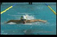 Buen comienzo para los nadadores algecireños