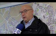 CCOO demanda una segunda oficina de empleo para Algeciras