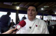 """Celebrada una jornada gastronómica del proyecto """"Aparejo, territorios culturales"""" de Diputación"""