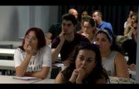 Continúa abierto el plazo de matriculación para las titulaciones oficiales de la UNED
