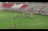 El Algeciras CF visita el domingo a las 12 horas al CD Guadalcacín