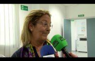 El Ayuntamiento de Algeciras ultima los preparativos para la celebración de Tosantos