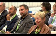 El Ayuntamiento presenta sus planes de mejora medioambiental en el III Encuentro de Investigadores