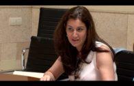 El Ayuntamiento ultima el borrador del Plan Local de Intervención en la Zona Sur