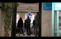 El censo electoral ya se puede consultar vía web o en Regino Martínez 16